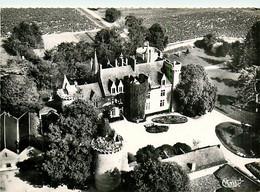 49* TIGNE Chateau CPSM (10x15cm)         MA71-0107 - Unclassified