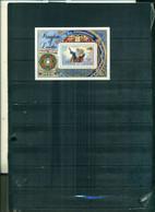 LESIOTHO PAQUES 84 1  BF NEUF A PARTIR DE 0.60 EUROS - Lesotho (1966-...)