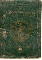 CARTE D'IDENTITE-  SOCIETE D'ENTRAIDE DES MEMBRES- LEGION D'HONNEUR - Historische Documenten