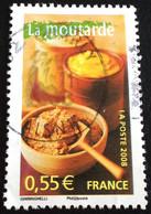 TIMBRES   DE    FRANCE   N° 4269     OBLITÉRÉS  ( LOT:6494) - Usados