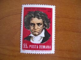 Roumanie Obl  N° 2577 - Gebraucht