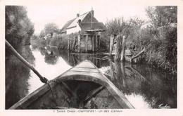 62-SAINT OMER-N°T2935-E/0367 - Saint Omer