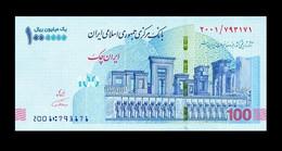 New! Iran 2021 1000000 1,000,000 UNC Riyals P-NEW (Limited Quantity) - Iran