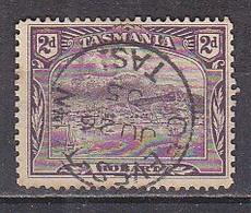 PGL - TASMANIA Yv N°69 - Gebraucht