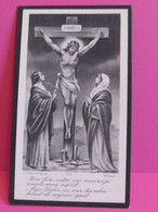 GRAS Joanna Maria Overste Begijnhof  *1844 Mechelen  +1932 Mechelen - Obituary Notices