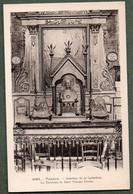56 - VANNES - Intérieur De La Cathédrale - Le Tombeau De Saint-Vincent Ferrier - Vannes