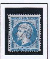 GC 776 CATUS ( Dept 44 Lot ) S / N° 22 - 1849-1876: Classic Period