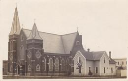 Photo Card Of A Church By C.F.Kaylor, Mishawaka, Indiana, IN (pk78007) - Zonder Classificatie