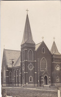 Photo Card Of A Church By C.F.Kaylor, Mishawaka, Indiana, IN (pk78009) - Zonder Classificatie