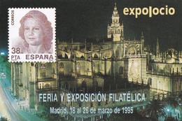 España HR 125 - Blocs & Hojas