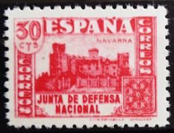 ESPAGNE                    N° 572                NEUF** - 1931-50 Unused Stamps
