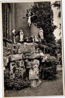Herentals - St Antonius Heiligdom Kalvarieberg - Herentals