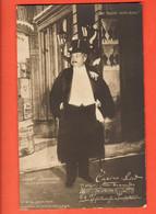 ZKD-17 Der Teufel Lacht Dazu! Phantastisch-satyrische Revue Von Julius Freund Joseph Josephie Casino-Lied,not Used - Opera