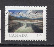 #26, Canada, - Usados