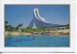 Emirati Arabi - Dubai (viaggiata 2006) - United Arab Emirates