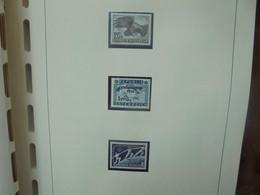 AUTRICHE 1957-1990 SUPERBE COLLECTION NEUVE** (3070) 2 KILOS 100 (MANQUE 8 PHOTOS) - Collections