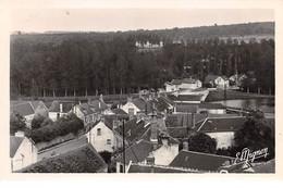 60 .n°106262 .  Mareuil Sur Ourcq .panorama . - Otros Municipios