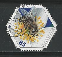 2011 ZNr 1383 (2101) - Gebraucht