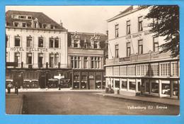 Valkenburg Entree Van Het Dorp RY48105 - Valkenburg