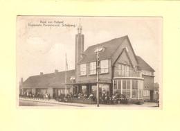 Hoek Van Holland Voorwaarts Schelpweg RY42615 - Hoek Van Holland