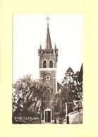 Elsloo Limburg RK Kerk RY43724 - Otros