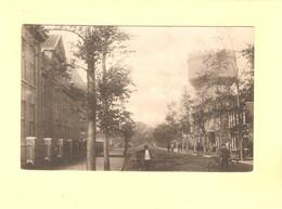 Alkmaar Bergerweg En Watertoren RY45314 - Alkmaar