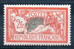 YT N° 145 - Neuf ** - MNH - Cote: 150,00 € - Unused Stamps
