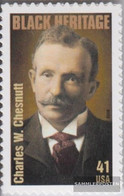 U.S. 4334 (complete Issue) Unmounted Mint / Never Hinged 2008 Chesnutt - Nuevos