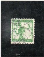 YOUGOSLAVIE     1919  Y.T. N° 64  Oblitéré - Gebraucht