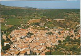Hérault : NEFFIES  : Vue   1994 - Otros Municipios