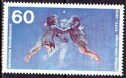 BRD FGR RFA - Ausgaben Vom 13.7.-10.11. (MiNr: 940/54) 1977 - Postfrisch MNH - Nuevos