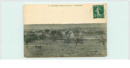 78. N° 33653.fontenay Le Fleury.vue Generale - Other Municipalities