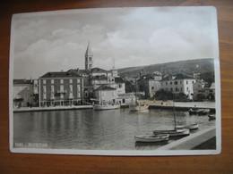 Croatia Brac Supetar 1937. - Croatia
