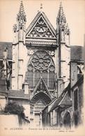 89-AUXERRE-N°T2626-C/0143 - Auxerre