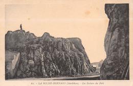 56-LA ROCHE BERNARD-N°T2629-H/0087 - La Roche-Bernard