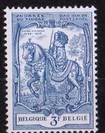 1960, UMM, Day Of The Stamp - Otros