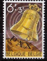 1962, Used, Bell - Otros