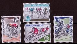 1963 Umm, Olympics - Otros