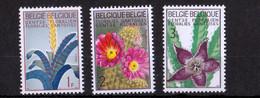 1965 Umm, Flowers Gent - Otros