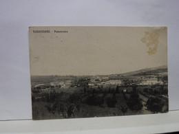 TORRENIERI   -- SIENA  --  PANORAMA - Siena