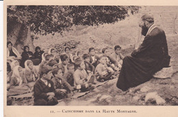 Liban- Capucins   Beyrouth - Líbano