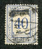 BC 3967 Offers Welcome! 1935 SG.D11 Used - Kenya, Uganda & Tanganyika