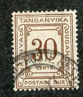BC 3968 Offers Welcome! 1935 SG.D10 Used - Kenya, Uganda & Tanganyika