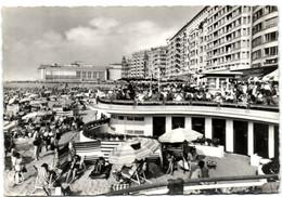 Oostende - Strand - Oostende