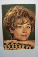 MARLENE  JOBERT  - D'après  SAM  LEVIN    -  ( Pas De Reflet Sur L'original ) - Entertainers