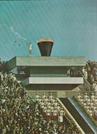 Japan Postcard 1964 Tokyo Olympic Games - Mint (G122-68) - Sommer 1964: Tokio