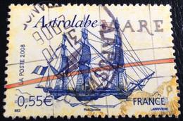 TIMBRES   DE    FRANCE   N° 4252     OBLITÉRÉS  ( LOT:6582) - Usados
