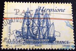 TIMBRES   DE    FRANCE   N° 4253     OBLITÉRÉS  ( LOT:6584) - Usados