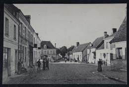 Dolus - Rue Principale - Other Municipalities