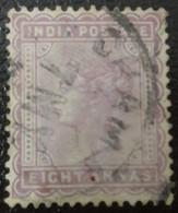 USED STAMPS Queen Victoria, 1819-1901 - Sin Clasificación